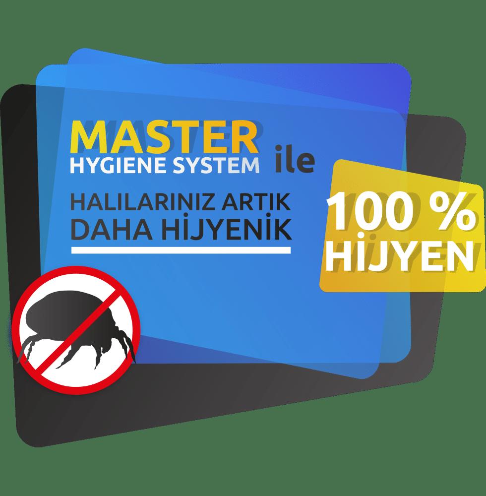 MHS uygulaması