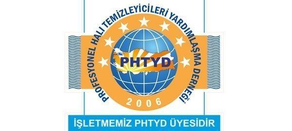PHTYD